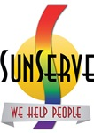 SunServe - We Help People