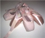 Ballet  and Recital Gifts For Your Ballerina