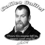 Galileo Galilei 01