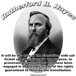 Rutherford B. Hayes 01