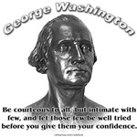George Washington 06