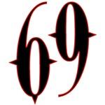 Incubus 69