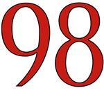 Genius 98