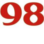 Hottie 98