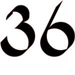 Provocative 36