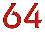Pleasing 64