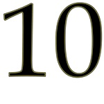 Popular 10