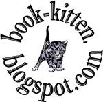 Book-Kitten