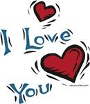 I Love You, Heart 2
