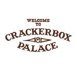 Crackerbox Palace