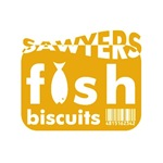Sawyers Fish Bisquits
