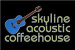 Acoustic Coffeehouse: LIVE Original Acoustic Music