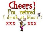 Moo's Tripple XXX.:-)