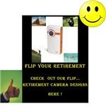 Retirement Flips.:-)