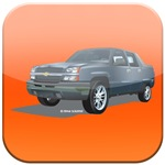 Chevy Avalanche Products