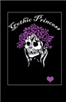 Gothic Princess - Journals & Posters
