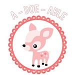 A-DOE-ABLE