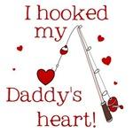 Hooked Hearts