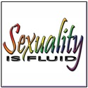 Sexuality Is Fluid