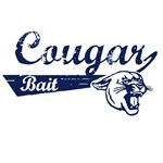 Cougar Bait