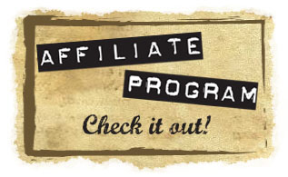 AFFILIATE program $