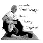 Thai Yoga Style1