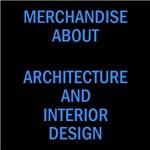 Architects, architecture and interior design