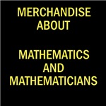 Mathematics and mathematicians