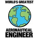 World's Greatest Aeronautical Engineer