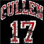 17 Edward Cullen Twilight