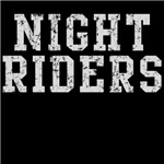 Caddyshack Night Riders