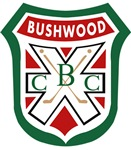 Caddyshack Bushwood CC Crest