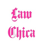 Law Chica