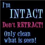 I'm Intact