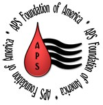 APS Foundation of America