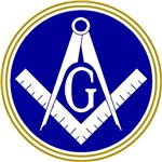Masonic Gifts and Clothing
