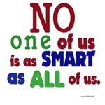 One_Smart
