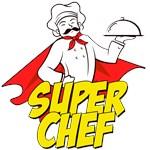 Super Chef