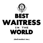 Best in the World - Jobs W