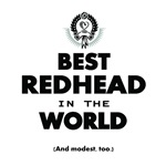 Best in the World - HAIR