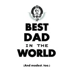 Best in the World - Parents