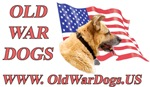 Old War Dogs