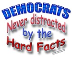 Democrats Hard Facts