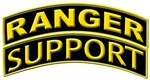 RANGER SUPPORT