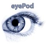 eyePod