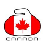 Canada Curling