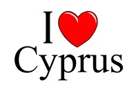 I Love Cyprus