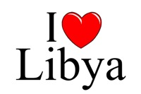 I Love Libya