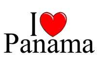 I Love Panama