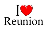 I Love Reunion